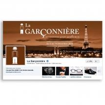 2-portfolio-hd-facebook-garconniere