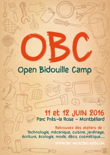 5-Affiche_OBC