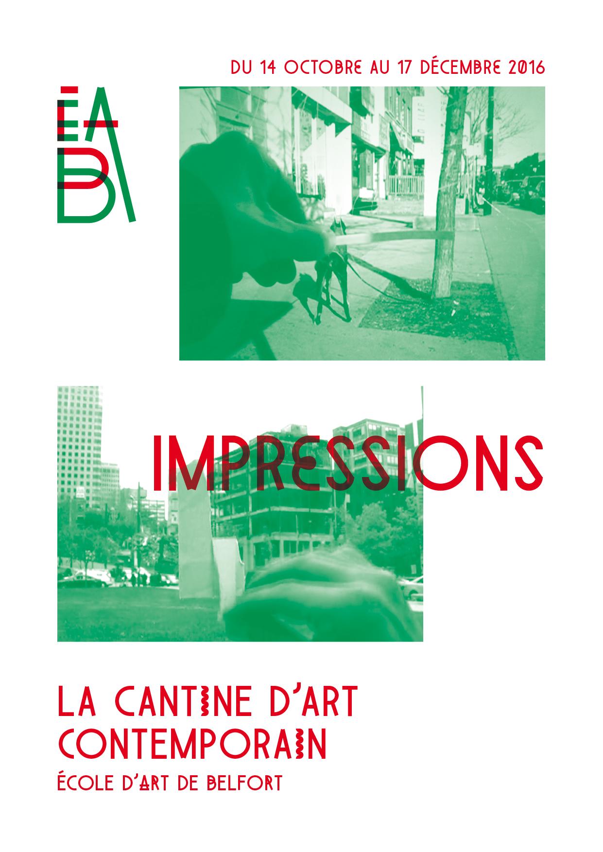 eab_carton_impressions_bdef_1
