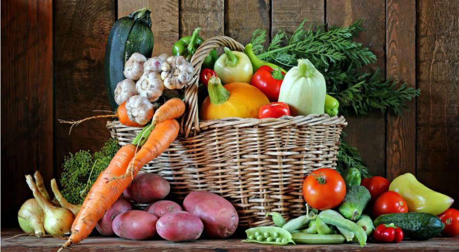 vendre_paniers_legumes_fruits_jardin_potager-2