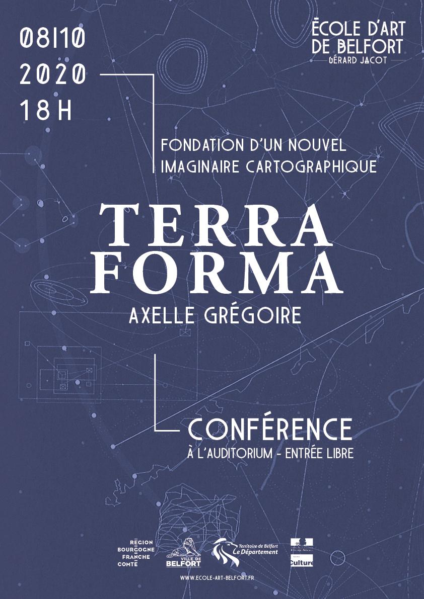 Affiche Terra Forma_v9