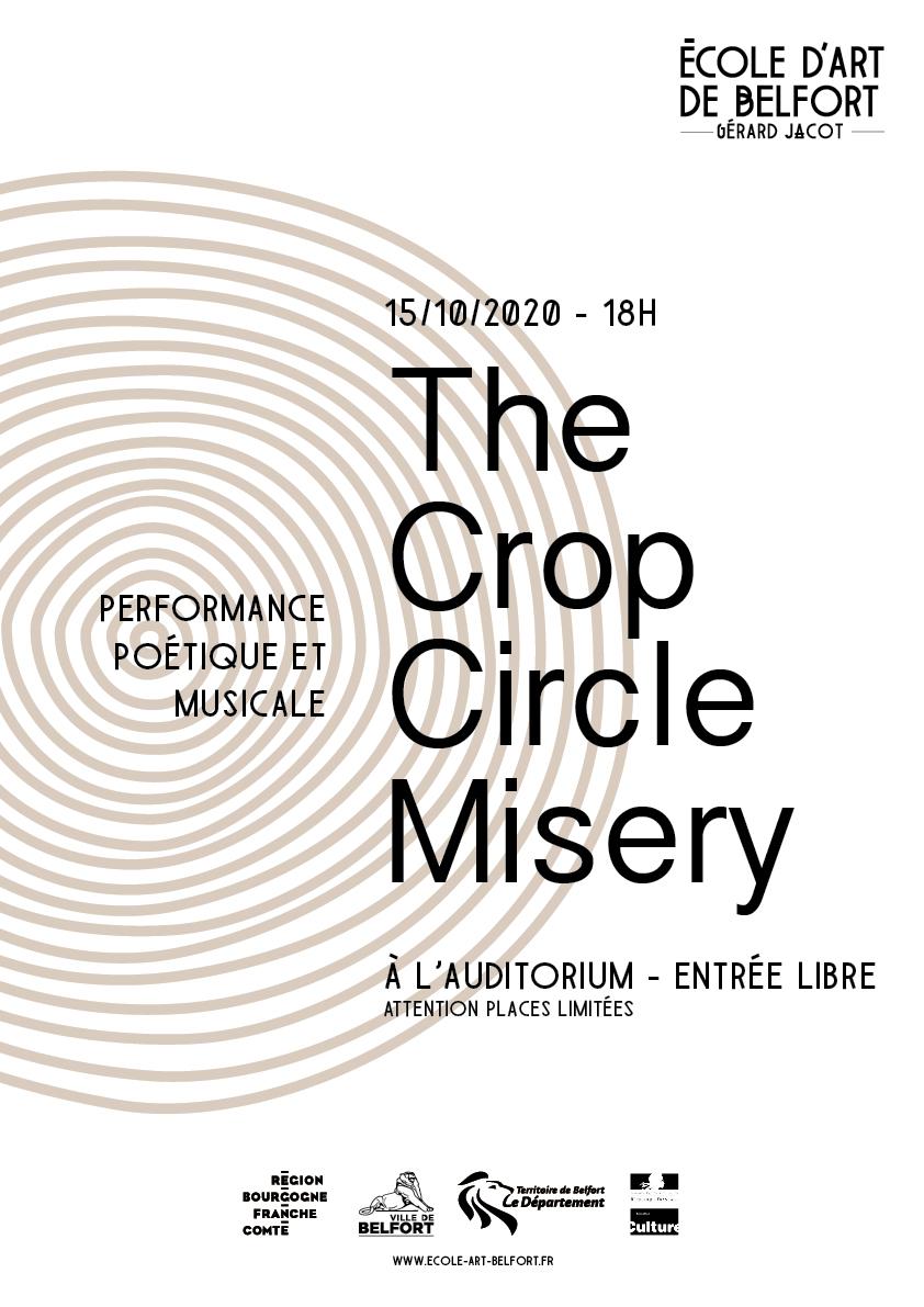affiche_crop_circle_v2