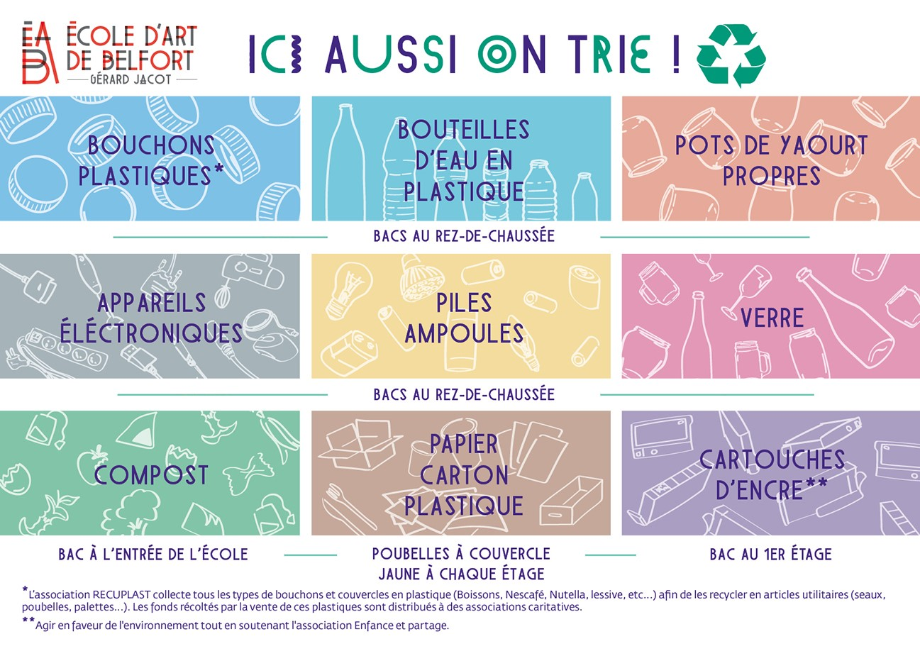 affiche_recyclage