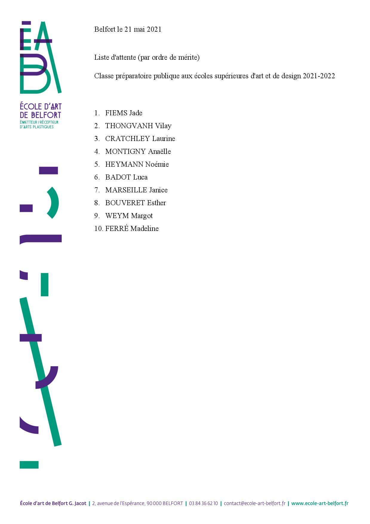 Liste_d attente_2021_2022-page-001