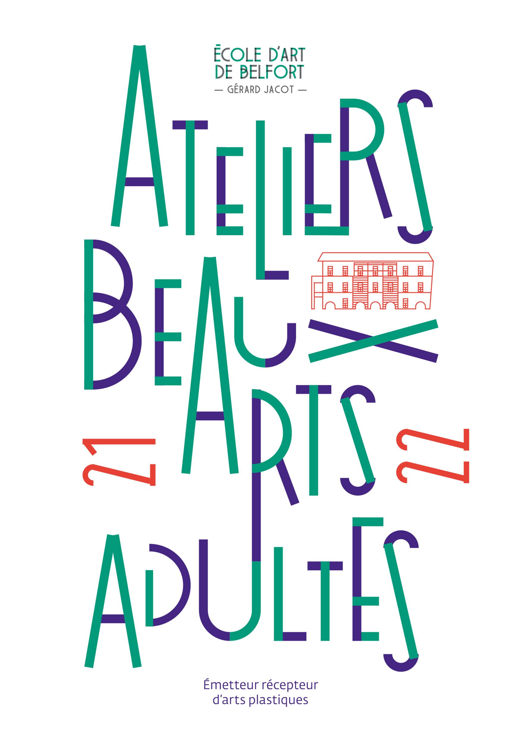 brochure-atelier-adulte