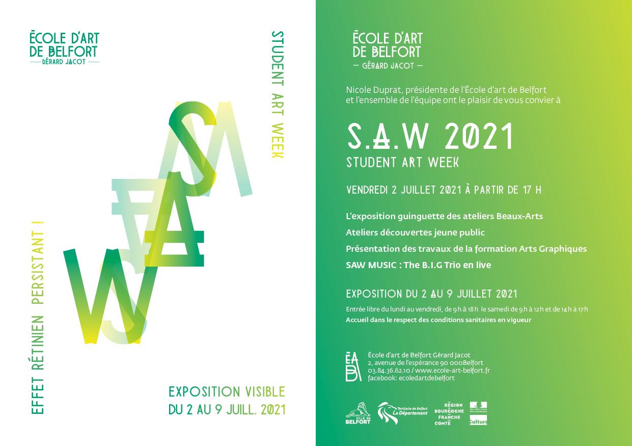 SAW 2021 carton3