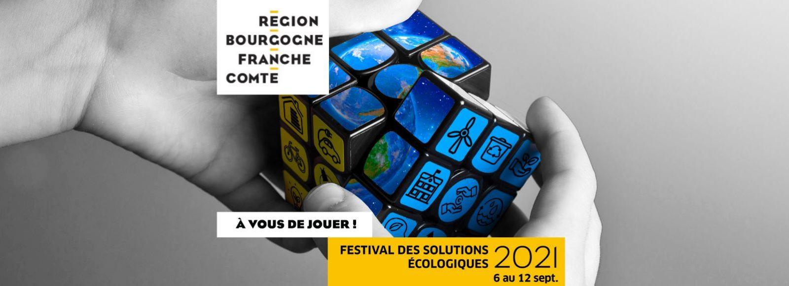 festival-solutions-ecologiques-1600x581